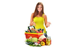 Diyet Yemekleri ile ilgili aramalar diyet yemekleri blog  diyet yemekleri onedio  diyet yemekleri tarifleri zayıflama  diyet yemekleri sebze  diyet yemekleri kahvaltı  oktay usta diyet yemekleri  diyet yemekleri sipariş  havuçlu diyet yemekleri