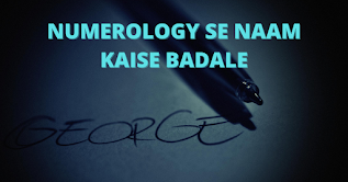 change name spelling according numerology,,namespellingcorrectionaspernumerology,bollywoodactorswhochangedtheirnamesaccordingnumerology,