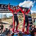 WRC: Ogier, el príncipe de Montecarlo