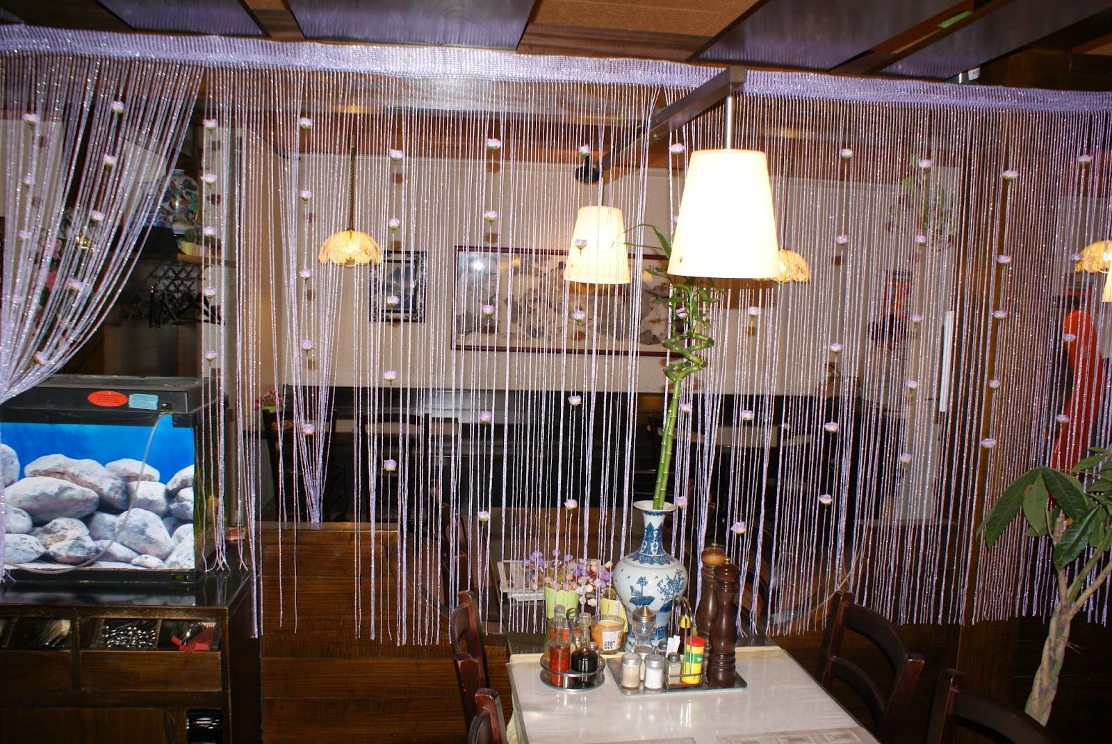 Restaurant Le Passeport  Ef Bf Bd Port Saint Louis Du Rh Ef Bf Bdne