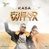 [Music] Kasa – FriendsWitya