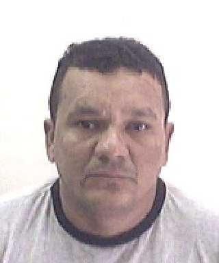 Mototaxista acusado de matar guarda municipal é preso