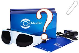 pareri forumuri optimaskpro aparat de masaj ochi