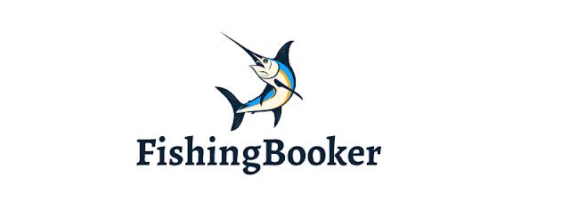 Fishingbooker Logo