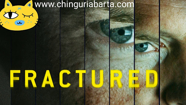 Fractured Movie Download, Fractured Full Movie Download