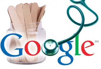 اخبار التقنية .. جوجل تضم شركة nest  تحت جناحها بعد 4 سنوات من الاستحواذ عليها 2018