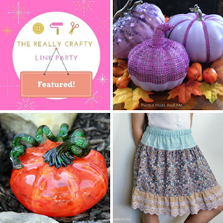 http://keepingitrreal.blogspot.com.es/2017/11/the-really-crafty-link-party-91-featured-posts.html