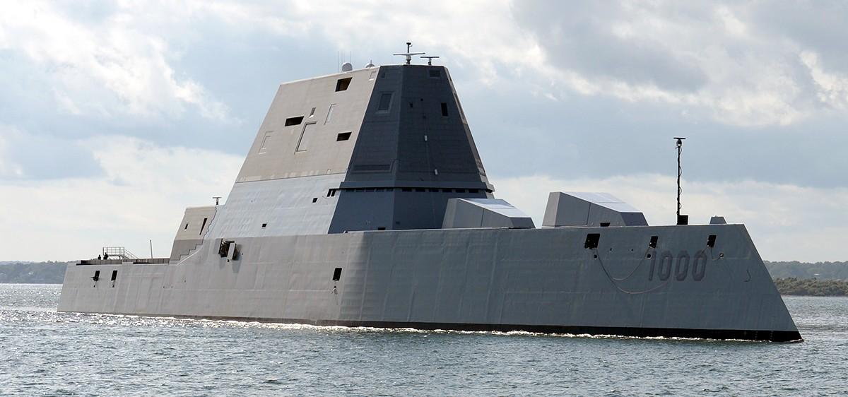 DDG-1000-USS-Zumwalt-photo-0024.jpg