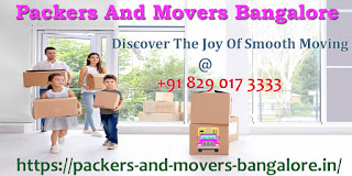 [Image: packers-movers-bangalore-43.jpg]