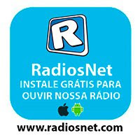 https://www.radios.com.br/aovivo/radio-conexao-gospel/27599
