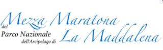 la-maddalena-half-marathon