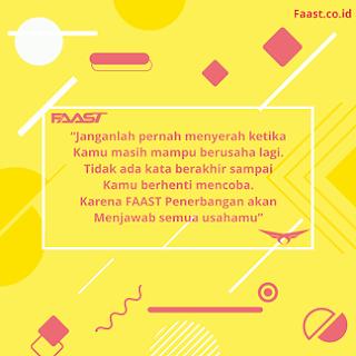 Gaji dan Tunjangan Pramugari Garuda Indonesia Mencapai Angka Fantastis