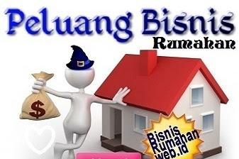 Peluang Bisnis Rumahan di Palembang