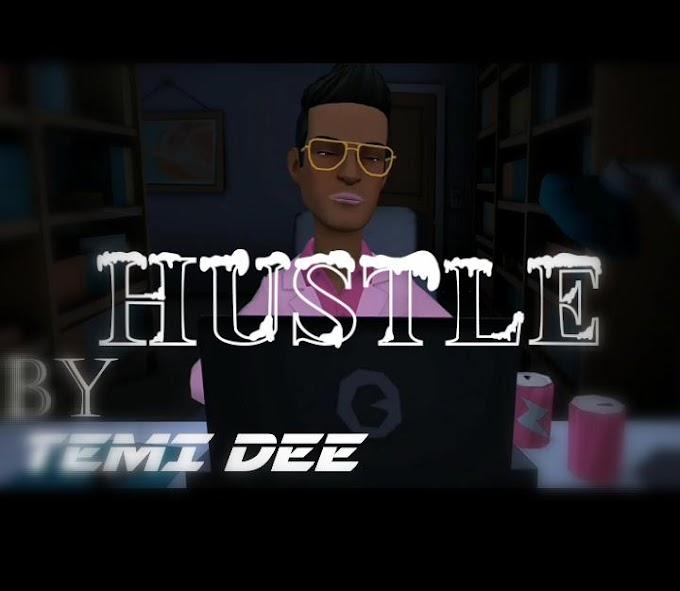 TemiDee-Hustle