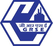 grse-limited-recruitment-career-latest-apply-online-govt-jobs-vacancy-notification