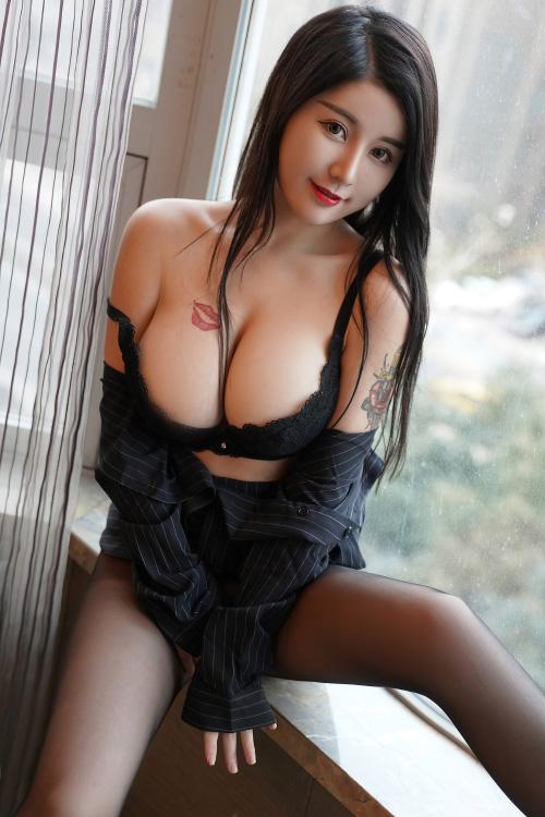 [XiuRen秀人网] 2021.02.20 No.3111 美七Mia