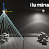 Iluminación IES en Autodesk 3ds Max
