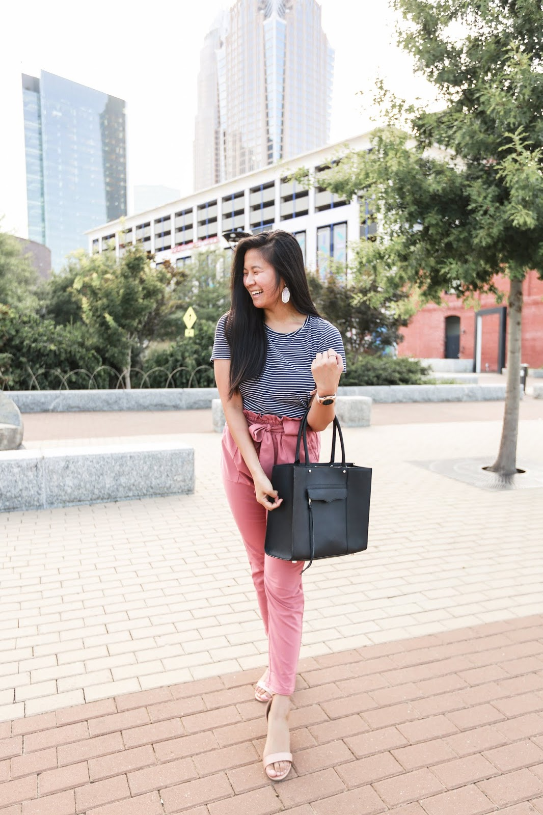 Affordable business casual outfit - Amazon Prime