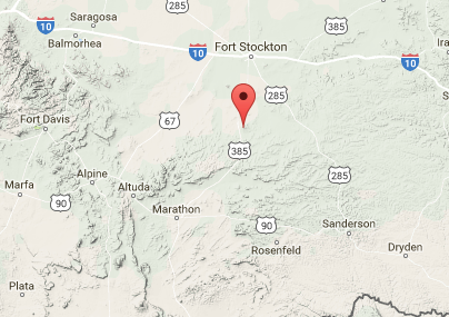 fort stockton middle eastern singles Dallas/fort worth texas van summer camps horn creek rests at the base of horn peak on the eastern slope of the sangre part of the sky ranch family since.
