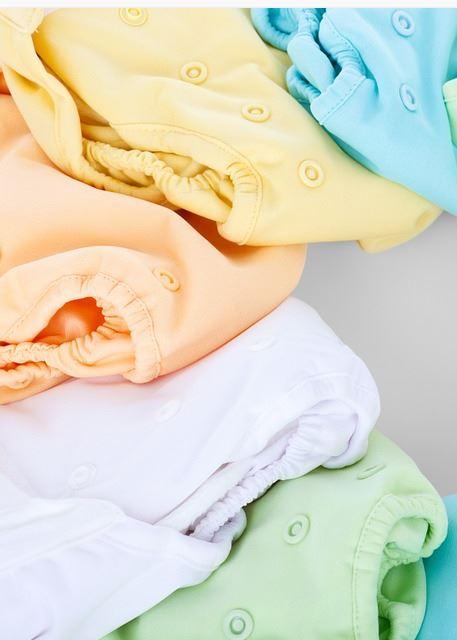 berbisnis baju anak