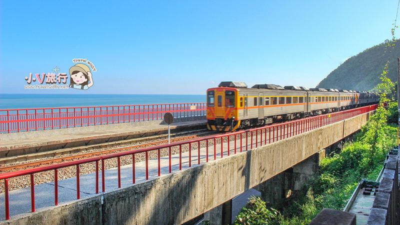 台東多良車站