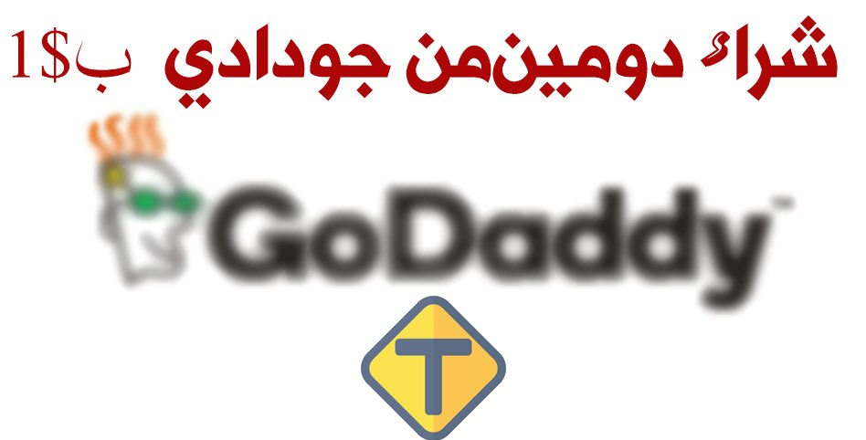 كوبون جودادي 2020 كوبون جودادي 0.99 كوبون جودادي دومين كوبون godaddy coupon godaddy coupon godaddy 0.99 coupon godaddy domain coupon godaddy hosting كوبون تجديد دومين جودادي كوبون خصم جودادي كوبون تجديد دومين جودادي 2019 كوبون خصم جودادي 99 سنت كوبون تجديد دومين جودادي 2018 كوبون تخفيض جودادي كوبون تجديد جودادي كوبون تخفيض godaddy godaddy coupons 0.99 coupon code godaddy 0.99 coupon godaddy 1$ godaddy coupon 100 off godaddy coupon $1 domain godaddy coupons 100 off coupon godaddy 2019 coupon godaddy 2020 godaddy coupon 2018 godaddy coupon 2018 renewal godaddy coupons 2020 godaddy coupons 2019 coupon godaddy renewal 2019 godaddy coupon 35 godaddy coupon 30 off godaddy coupon 40 godaddy coupon 50 off godaddy coupon 50 coupon godaddy 99 cents godaddy coupon 99 cent godaddy coupon 99 99 cent godaddy coupon godaddy coupon 99 rs godaddy coupon 93 coupon godaddy 90