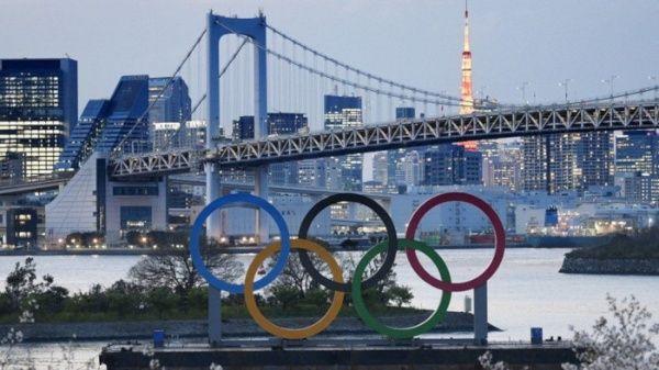 Japón anuncia aplazamiento de Juegos Olímpicos Tokio 2020