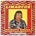 Limarcos - Cavaleiro Amante - 1996