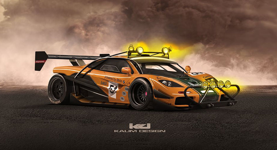 2018 mclaren f1. brilliant 2018 and 2018 mclaren f1 f