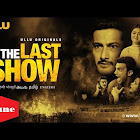 The Last Show webseries  & More