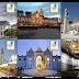 [ATUALIZAÇÃO] Turismo de Portugal envolve diversas cidades portuguesas para a Eurovisão