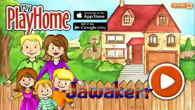 playhome software,my town games ltd,game,my playhome doll house download,my playhome doll house download apk,my playhome doll house download ios,my playhome doll house download for android,how to download my playhome doll house for free,my playhome,games,my playhome plus gameplay,my playhome plus ios gameplay,my playhouse stores game,my playhome plus gameplay walkthrough,best game,my playhome plus android gameplay,playhome,my playhome plus