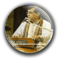 Jagjit Singh Indian Ghazals Music Singer