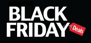 Black Friday Office Furniture Deals 2017