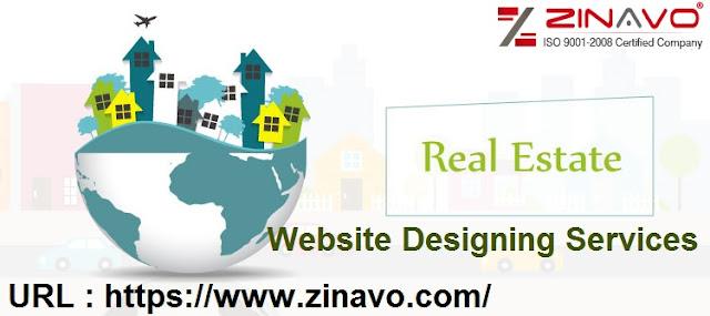 https://www.zinavo.com