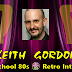 Interview with Keith Gordon, Actor in 'Back to School', 'Christine' & More '80s Films