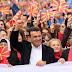 Βούλγαρος εμπειρογνώμονας: Η υπαναχώρηση της Ελλάδας στο Σκοπιανό, θα σημάνει το τέλος του Τσίπρα