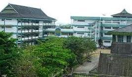 Info Pendaftaran Mahasiswa Baru ( UMI ) Universitas Muslim Indonesia 2017-2018