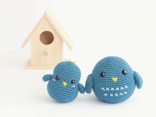 amigurumi-pajaro-patron-gratis-bird-free-pattern-crochet
