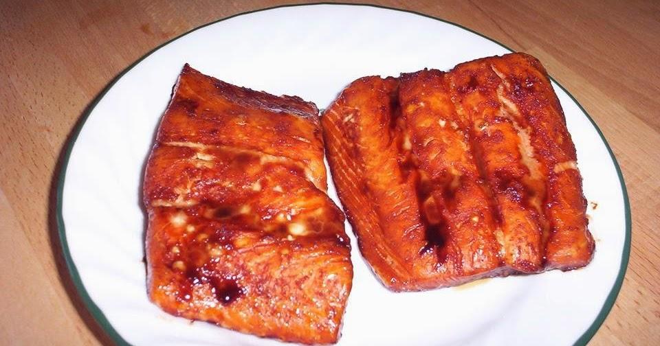 Partageons nos secrets de cuisine saumon l 39 rable for Secrets de cuisine