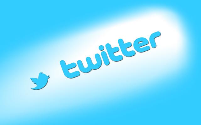 تزايد عدد مستخدمي تويتر الي 500 مليون في 2019