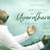 Unnadhathil Uyarnthavarae - உன்னதத்தில் உயர்ந்தவரே  :- Johnsam Joyson