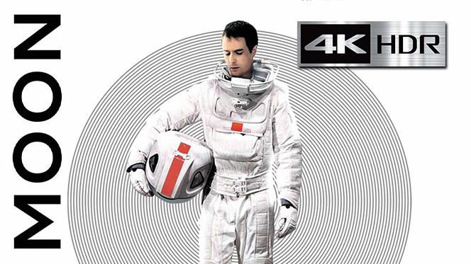 En la luna (2019) 4K UHD [HDR] Latino-Castellano-Ingles