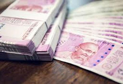 एक कम चाय या सिगरेट की कीमत से भी कम में पाएं हर माह 5000 रुपये पेंशन