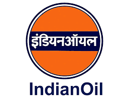 Indian Oil Corporation Ltd. Recruitment 2017