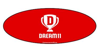 Dream11 Customer Care