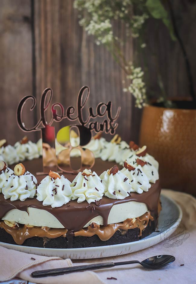 recette-entremets-vanille-chocolat