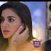 Kundali Bhagya 4th February 2019 Written Episode Update: Rishab makes a plan to save Karan