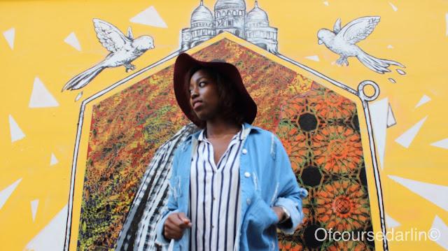 africa-montmartre-2016