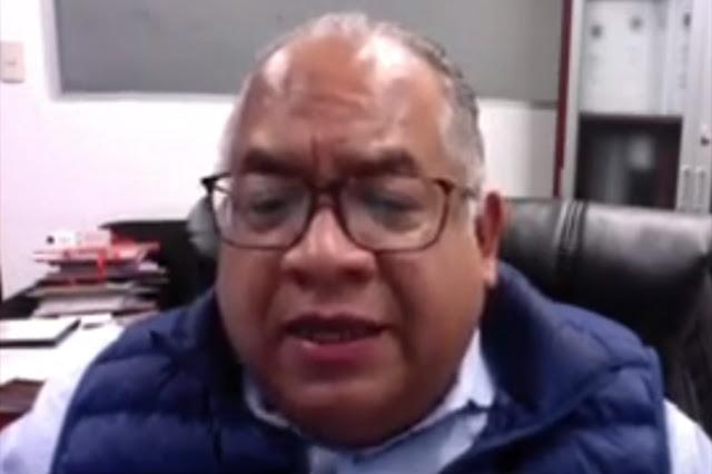 Fundamenta Armando González reformas para actualizar y dar mayor certeza al Registro Forestal Nacional